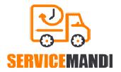 ServiceMandi